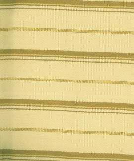 Blackbird designs moda twill fat quarter garden magic for Garden party fabric by blackbird designs