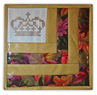 Free Quilting Patterns - Cool and Contemporary Quilt Patterns