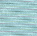 Cotton Candy Aqua Strip by Clothworks