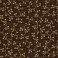 Great Hits by Windham Fabrics - Gold Vine
