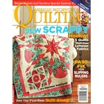 American Patchwork & Quilting February 2014 - Issue 126