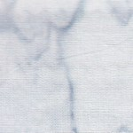 Anthology Chromatic Solid Batik - Cloudy Blue