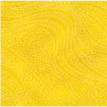 Color Movement - Sunshine - by Kona Bay Fabrics