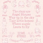 Angel Houses - 24