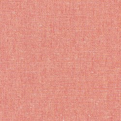 """Dusty Rose"" Essex Yarn Dyed Metallics Linen Blend by Robert Kaufman"