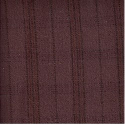Need'l Love Wools - Plum Plaid - by Renee Nanneman for Andover Fabrics