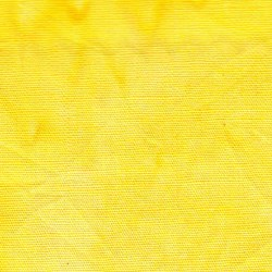 Anthology Solid Batik - Yellow