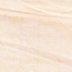 Anthology Chromatic Solid Batik - Pale Peach