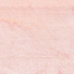 Anthology Chromatic Solid Batik - Pink