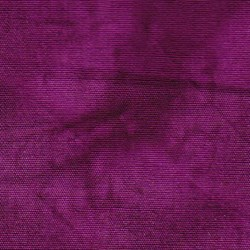 Anthology Chromatic Solid Batik - Plum