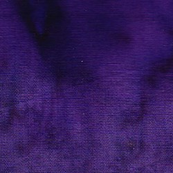 Anthology Chromatic Solid Batik - Dark Purple