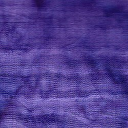 Anthology Chromatic Solid Batik - Grape