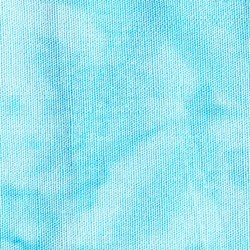 Anthology Chromatic Solid Batik - Blue