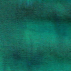 Anthology Chromatic Solid Batik - Teal Blue/Green