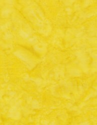 "10"" Remnant - Anthology- Be Colourful Bright Yellow"