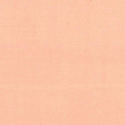 Cotton Couture Solids - Pink Creamsicle- by Michael Miller Fabrics
