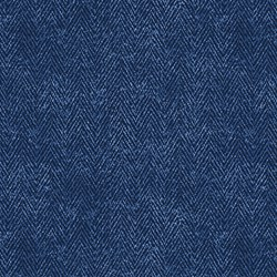 "14"" Remnant - Haberdashery Flannel by Northcott"