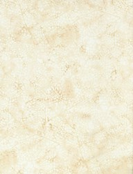 Tranquility Fabric Collection  -  JT-C6057-Sand by Timeless Treasures