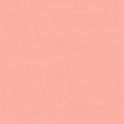 Robert Kaufman Kona K001 - 1281 Peach
