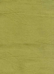 Vintage Jan Patek- Fat Quarter -Liberty Gardens- Sage Star Jacquard