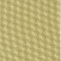 "47"" Remnant / End of Bolt- Green Houndstooth - Woolies Cotton Flannel"