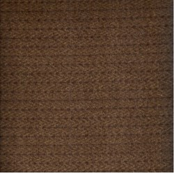 Woolies Flannel - Gold Herringbone - by Maywood Studios