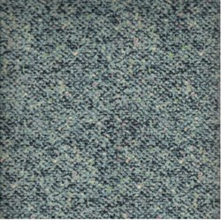 Woolies Flannel - Blue Texture - by Maywood Studios