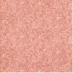 Pink Texture - Woolies Cotton Flannel