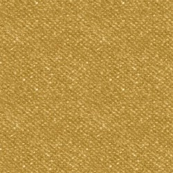 Woolies Flannel - Gold Texture - by Maywood Studios