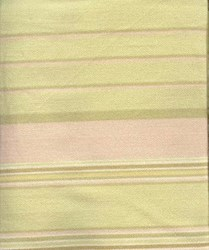Robyn Pandolph Moda Twill - Fat Quarter -Moondance - Sage Stripe