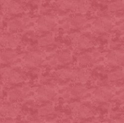 "26"" Remnant Light Raspberry Tonal- Mulberry Lane-Raspberry Lane By Susan Beevers"