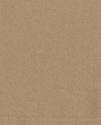 "18"" x 54"" - Remnant - Wool  -Goldish Tan <br>by Moda"