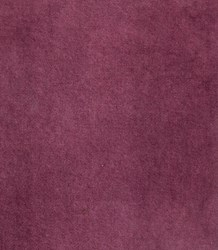 Weeks Dye Works Bordeaux Solid  Wool Fat Quarter