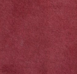 Weeks Dye Works Lancaster Red Solid  Wool Fat Quarter