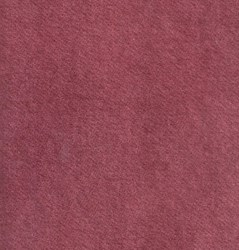 Weeks Dye Works Red Pear Solid  Wool Fat Quarter