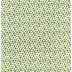 Homespun Hearth Quilt Shop - Quilt Fabric, Quilt Patterns