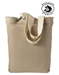 Adventure Day Tote - Stone