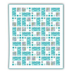 Mom's Piccadilly Fun Pattern Download