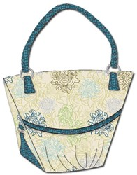 Paris Bag Kit <br> Alhambra II Collection by Art Gallery Fabrics