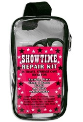 Showtime Repair Kit