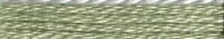 Cosmo Embroidery Floss Color 921- Sage