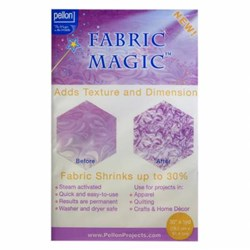 Pellon Fabric Magic 30in x 1yd  Bags