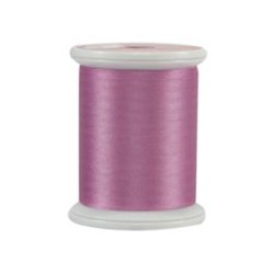Last One!  Kimono Silk Thread - 310 - Hello Kitty Pink