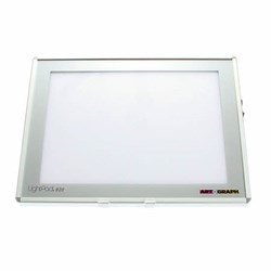 Last One!  Light Pad LED Light Table - 9