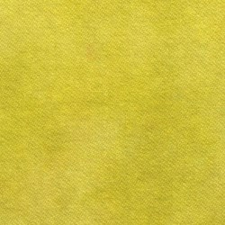 Limited Edition - Maize Hand Dyed Wool Fat Quarter