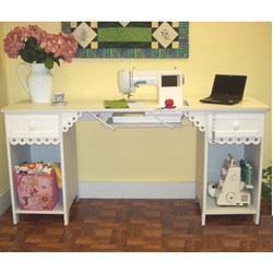 From sewing room furniture for Sewing room furniture