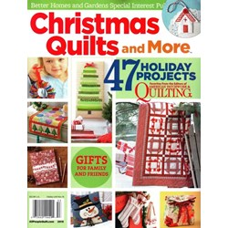 On sale 49 off and greater page 2 Better homes and gardens christmas special