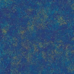 Shimmer Blue Lagoon - Royal Shimmer - by Deborah Edwards for Artisan Spirit of Northcott Studio