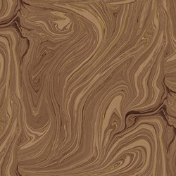 Artisan Sandscapes - Chocolate