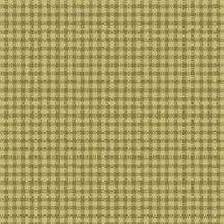 Buggy Barn Basics - Small khaki plaid - by Buggy Barn for Henry Glass & Co. Inc.